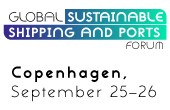 Sustainable Shipping and Ports Forum